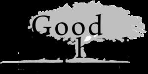 Good Shepherd Presbyterian